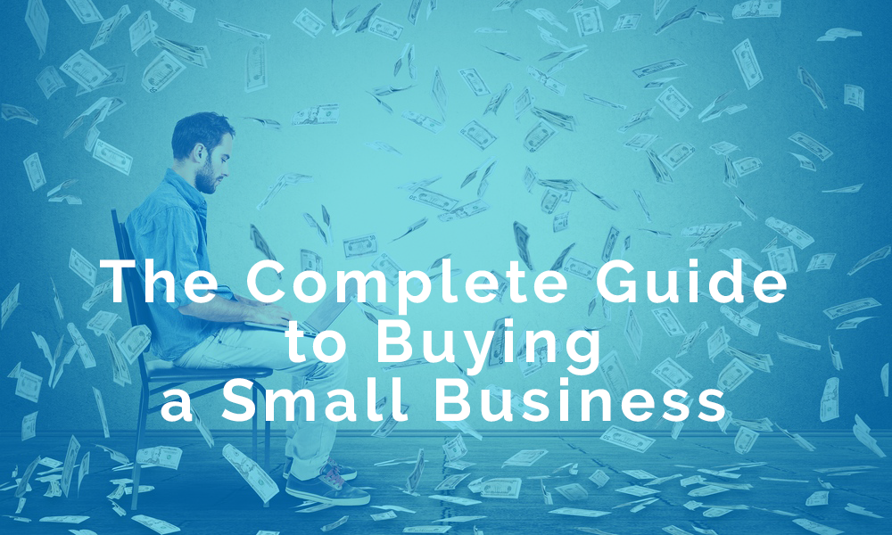 Guide-buying-small-business.png