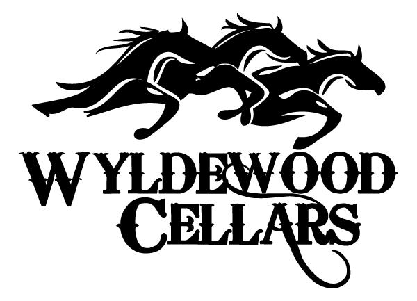 Wyldewood Cellars.png