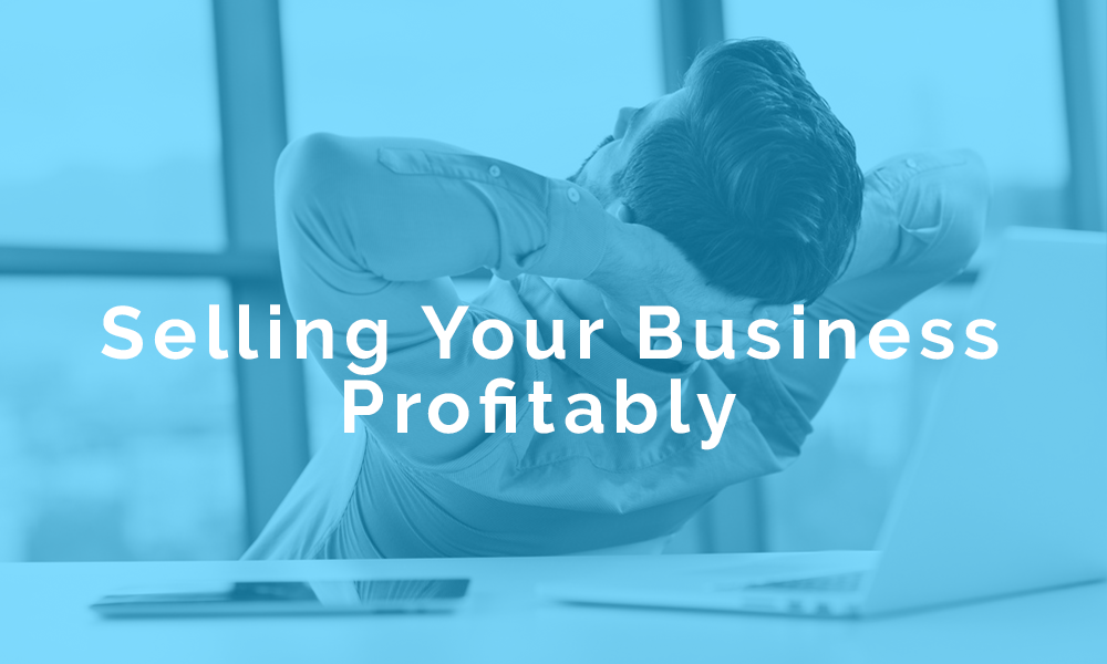 selling-your-business-profitably.png