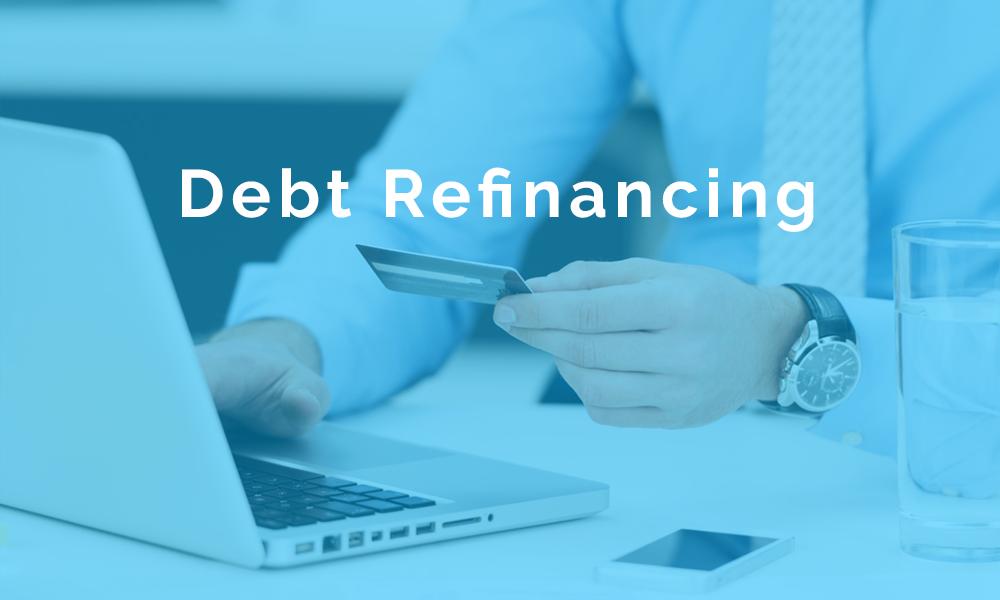 debt-refinancing.png