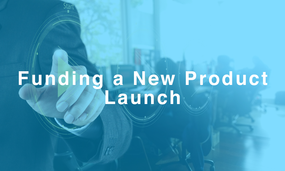 launch-product.png